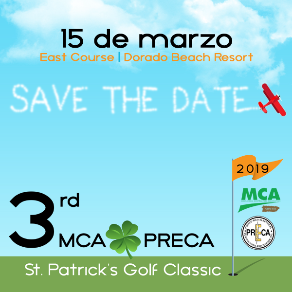 mca_golf2019_savethedate