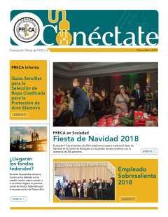 PRECA-CONECTATE MARZO 2019-r3 1-1