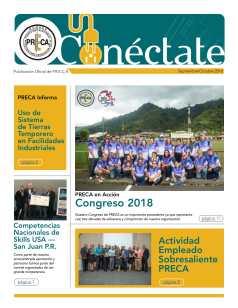 PRECA-CONECTATE SEPT 2018 1-1