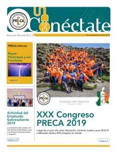 PRECA-CONECTATE NOV-DIC 2019-R1 1-1
