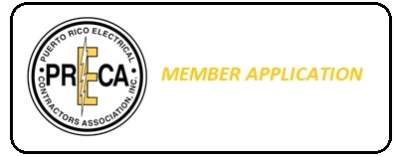 Website Member Application